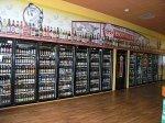 99_bottles